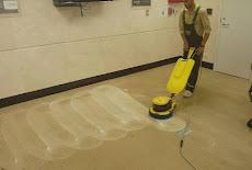شركة تنظيف بالقطيف (( للايجار 01063997733)) خصم 30% للتنظيف فى القطيف