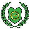 Thumbnail image for Kerajaan Negeri Perlis (SUK Perlis) – 09 Disember 2016