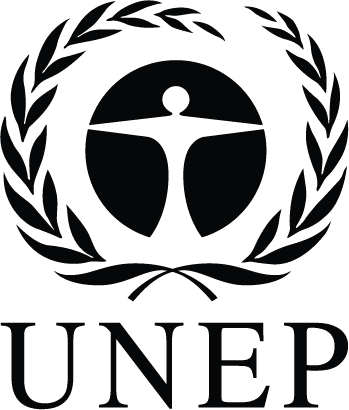 r00tw0rm leak United Nations Environment Programme database