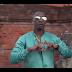 VIDEO | Jux – Unaniweza