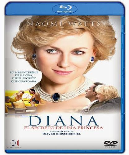 Diana 1080p Latino