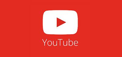 """Youtube Ketat, Apakah Youtubers Akan """"Musnah""""?"""