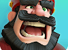 Download Clash Royale 3.2.4 Hack for Android
