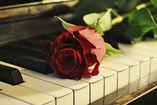 Lezioni di pianoforte online