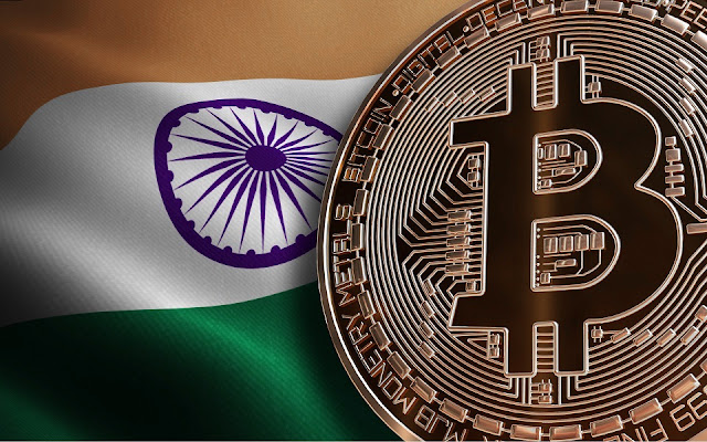 India's digital currency is unblocked