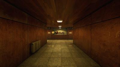 Industria Game Screenshot 8
