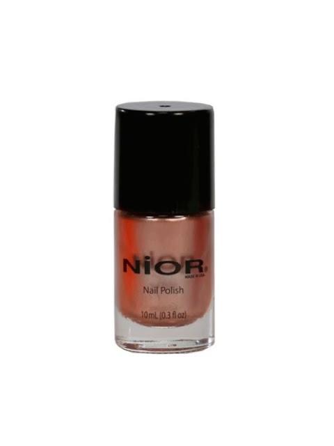 NIOR Nail Polish Masterpiece 10ml  (PW-0463)