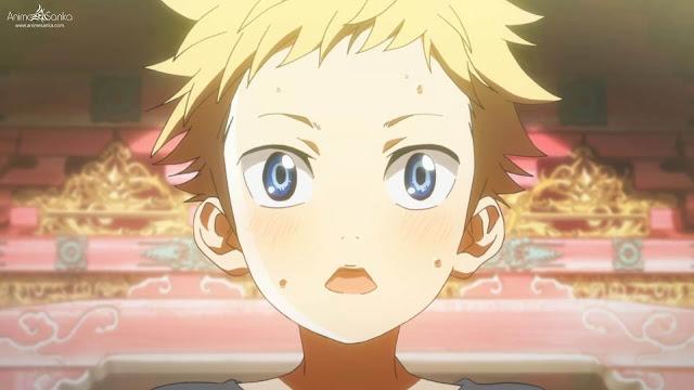 جميع حلقات انمى Shigatsu wa Kimi no Uso بلوراي BluRay مترجم أونلاين كامل تحميل و مشاهدة
