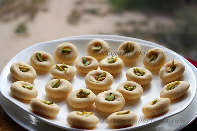 milk peda milk fudge recipe sweets recipes ayeshas kitchen sweets yummy sweets diwali