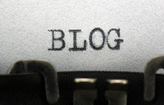 Tips & Spirit Blogging: Berbagi Pengalaman dan Pengetahuan