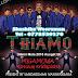 SHASHIKA WEERAMAN WITH THIAMO NIKINI MELA LIVE IN NIGOMBO 2016-08-26