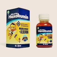 http://qncobathepatitis.com/walatra-hexabumin-vitamin-anak/