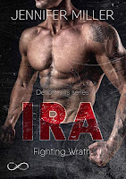 http://lacasadeilibridisara.blogspot.com/2019/04/review-party-ira-fighting-wrath-deadly.html