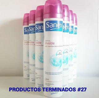 PRODUCTOS TERMINADOS #27