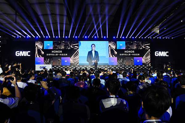 Honor-anuncia-Sharp-Tech-VIsion-GMIC-China