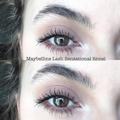 Maybelline-Lash-Sensational-Maskara-İncelemesi