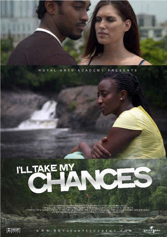 chances are movie