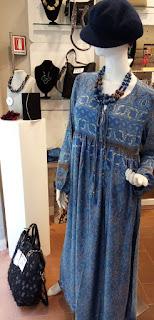 Nuova Collezione Abbigliamento donna primavera