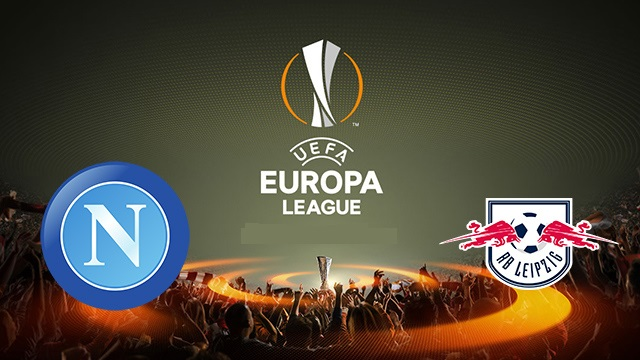 Napoli vs RB Leipzig Highlights & Full Match 15 February 2018