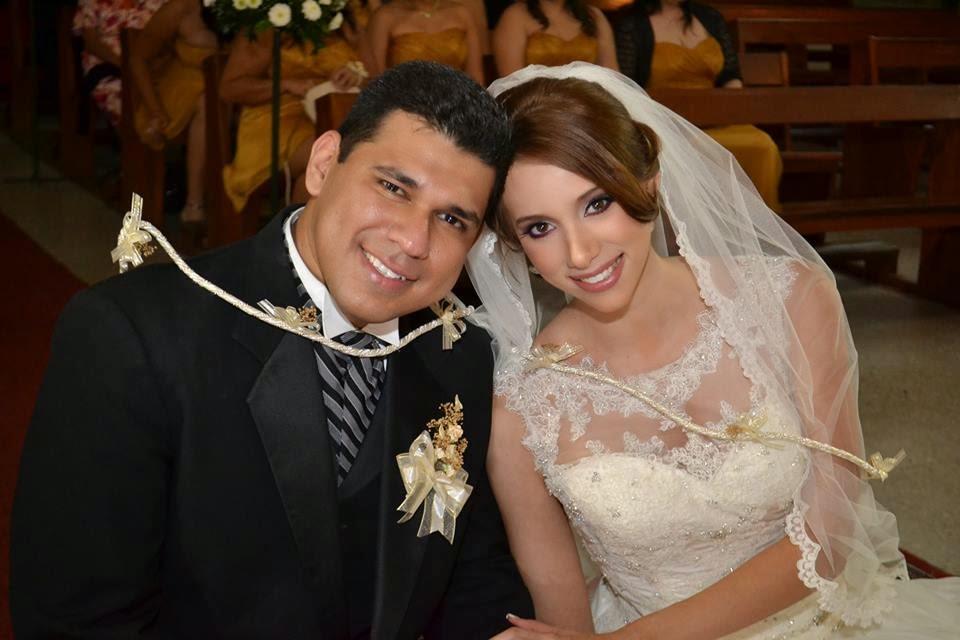 Vestidos de novia el salvador victoria