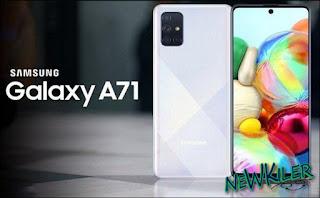 5 HP Samsung Terbaru 2020 dengan One UI 2, Auto Nyaman di pakai