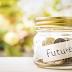 Definisi Investasi: Tujuan dan Manfaatnya