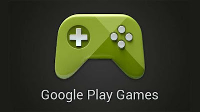 Easter Egg for you in Google Play Games App for Android gives All Your Bases Are Belong To Us meme through Konami code