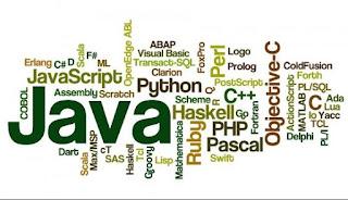 Bahasa pemrograman atau sering disebut bahasa komputer yaitu instruksi standar untuk memberikan perintah kepada komputer.