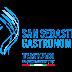 San Sebastian Gastronomika 2019
