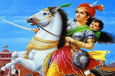 Lakshmi Bai | Biography