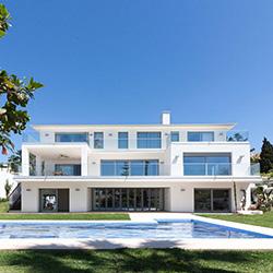 casa-ph-marbella-malaga-antonio-jurado-arquitecto-00