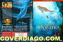 Bigfish and Begonia - El gran oceano