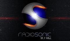 Radio Sonic 91.7 FM