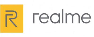 Google Camera 7.3 Realme