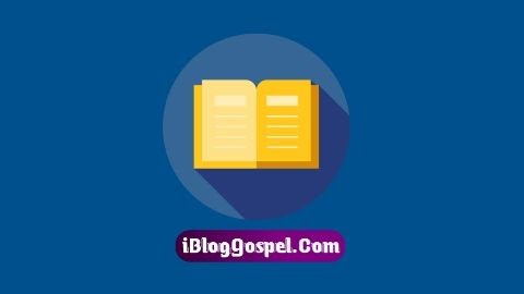 Abide In The Word