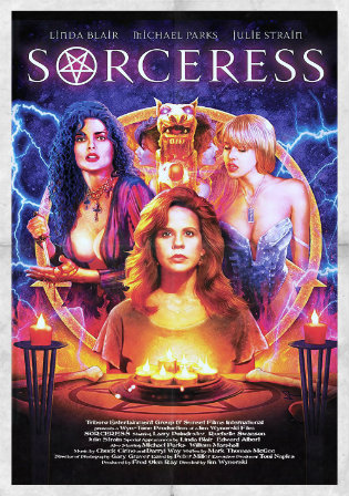 18+ Sorceress 1995 BRRip 900Mb UNRATED Hindi Dual Audio 720p