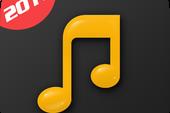 GO Music Player PLUS 1.7.1 Apk Pemutar Musik Terbaik 2018