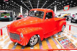 2017-65th-detroit-autorama-all-trucks-chevy-ford-dodge-1