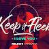 NEW AUDIO | KELECHI AFRICANA - I LOVE YOU
