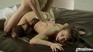 Remy Lacroix, Kalina Ryu -Stockholm Syndrome -HD online
