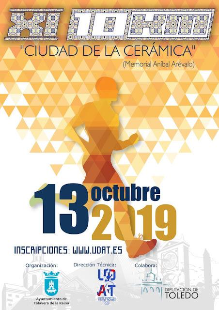 http://www.udat.es/xi-10km-ciudad-de-la-ceramica/