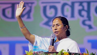mamta-blame-media-for-being-modi-tool