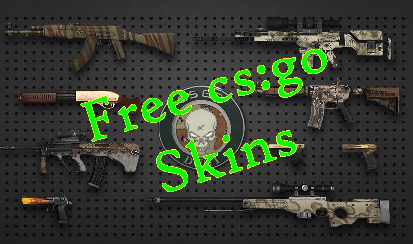 Betting csgo skins free sports betting analysis software
