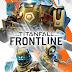 Titanfall: Frontline v1.0.17334
