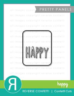 https://reverseconfetti.com/shop/happy-pretty-panels-confetti-cuts/