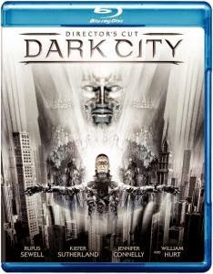 Dark City 1998 Hindi Dual Audio 480p BRRip 300mb hollywood movie hindi dubbed dual audio 480p brrip compressed in small size 300mb free download or watch online at https://world4ufree.ws