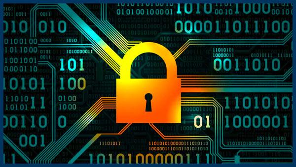 تجسس برامج مكافحة الفيروسات