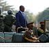 Burundi to suspend BBC and VOA radio broadcasts