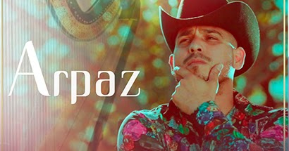 canciones de telenovelas 2020 descargar juegos