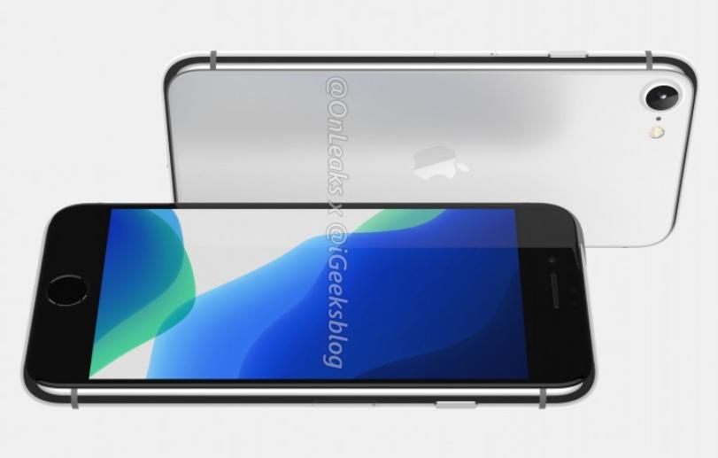 Apple iPhone 9, Apple iPhone 9 Philippines